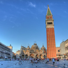 piazza-san-marco »